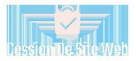 Cession site web : Annonces gratuites dans la vente de site e-commerce