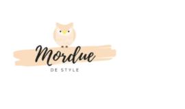 Mordue de style