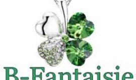 b-fantaisie