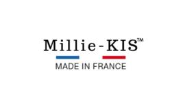 millie-kis
