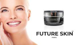 E-commerce Mono produit / Site de cosmétique / Produits Winners US