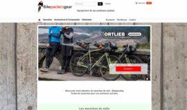 bikepackersgear