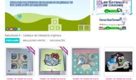 Babysweet.fr