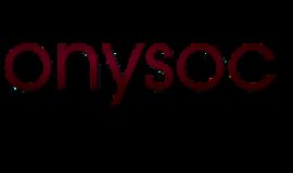 Dionysoc.com