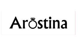 Arostina