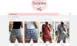 Swanea