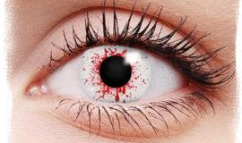 IDEALIK : vente de lentilles de contact