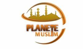 PLANÈTE MUSLIM