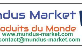 mundus-market.com