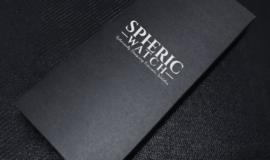 Spheric Watch – E-commerce Brandé – Gamme: Ultra ⭐⭐⭐⭐⭐VENDU 🚀