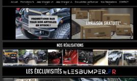 www.lesbumper.fr