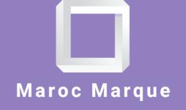 Maroc Marque site E-commerce