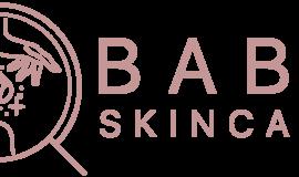 Babe SkinCare