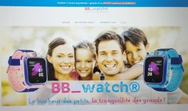 BB_watch
