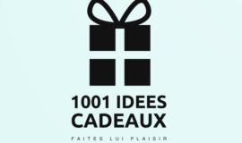 1001ideescadeaux.com