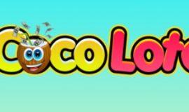 Application mobile Cocoloto