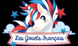 LES JOUETS FRANCAIS