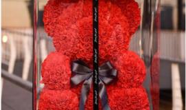 FlowerForLove